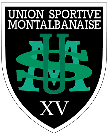 Association U.S.Montauban rugby