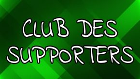 Club-supporters